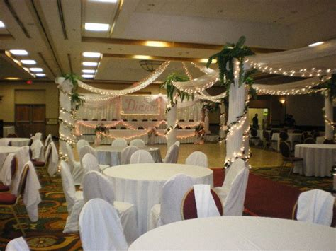photo gallery  quinceaneras  knot party rentals