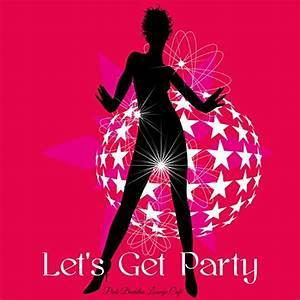 Pink Buddha Lounge Café