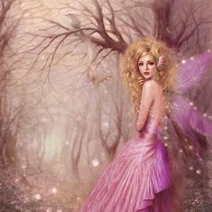 Pink Fairies