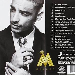 Pretty Boy Dirty Boy