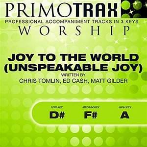 Primotrax Worship & Oasis Worship