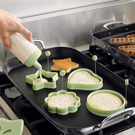 princess house ya  la venta images