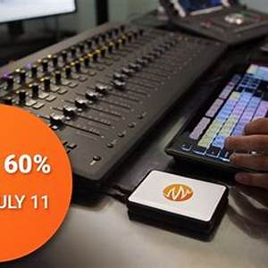 Pro Sound Effects Library
