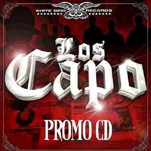 Promo Cd 2007