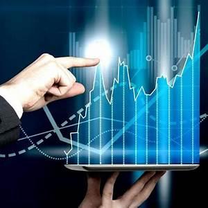 Proyeccion