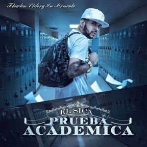 Prueba Academica