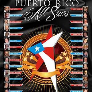 Puerto Rico All-Stars