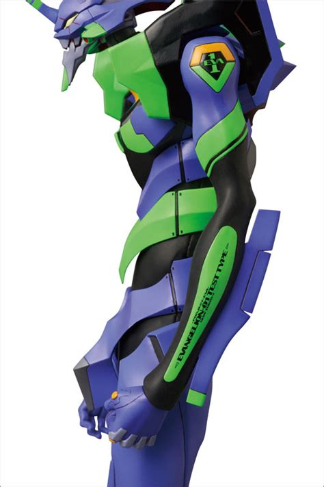 rah neo evangelion   official photoreview big