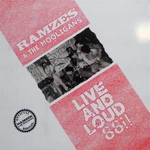 Ramzes & The Hooligans
