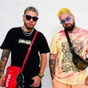 Rayo Y Toby