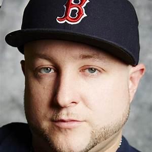 Reggaeman Selecktah