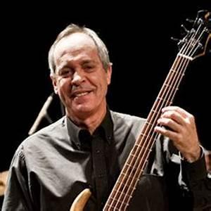 Renato Braz, Nailor Proveta & Edson Alves