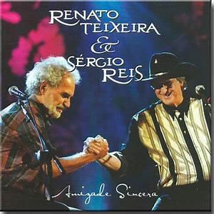 Renato Teixeira & Sérgio Reis
