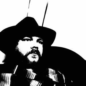 Reverend James Elmore Jenkins