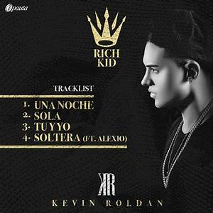 Rich Kid Ep
