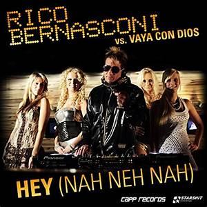 Rico Bernasconi & Vaya Con Dios