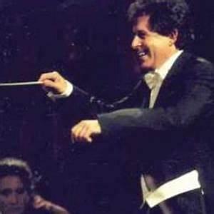 Rico Saccani & RTÉ National Symphony Orchestra