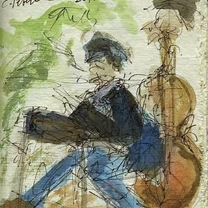 Rob Rio & The Revolvers