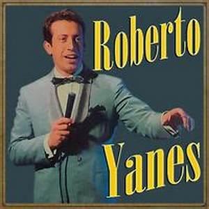 Roberto Yanés