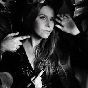 Rocio Marquez & Christina Rosenvinge