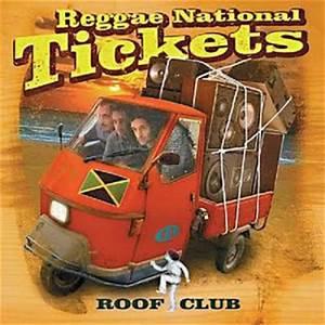 roof-club