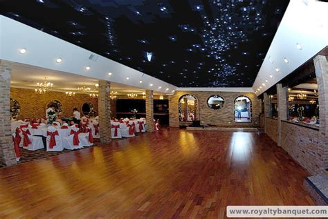 royalty east banquet hall quinceanera reception hall