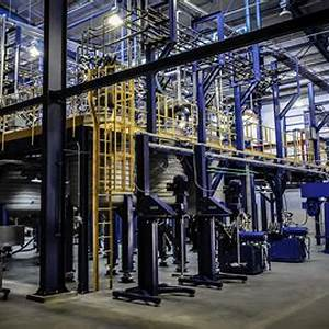 Royalty Free Sound Effects Factory
