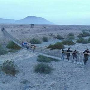 Ruta Inka