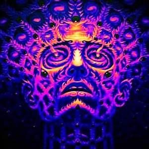 Saiko Pod