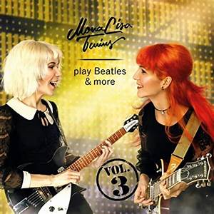 San Valentin Vol 3