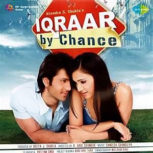 Sandesh Shandilya & DJ Chetas