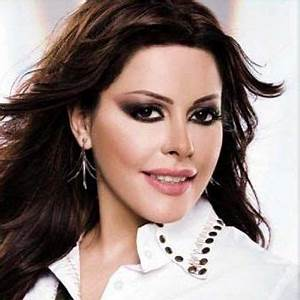 Sara Al Hani