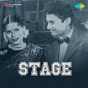 Sardar Malik & Husnlal Bhagatram