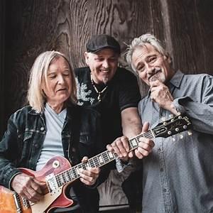Savoy Brown Blues Band