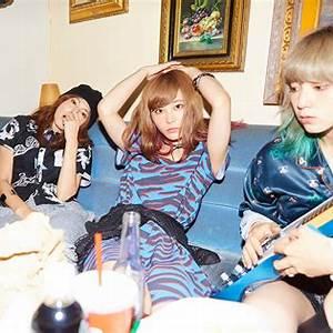 SCANDAL (JP)