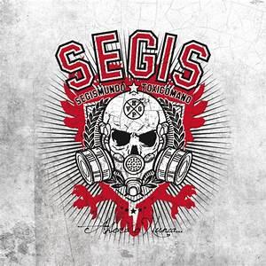 Segismundo Toxicómano