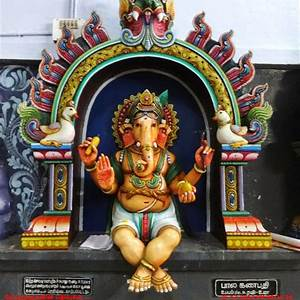 Selva Ganesh
