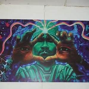 Selva Madre