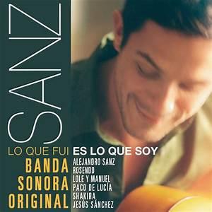 Shakira & Alejandro Sanz - La Tortura