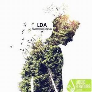 Shattered Feelings
