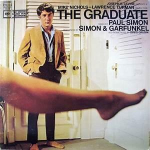 Simon & Garfunkel & Dave Grusin