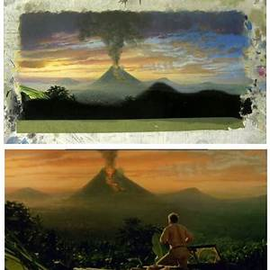 Sky's The Limit Tribute To The Original Duprees