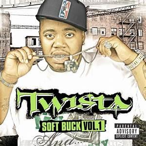 Soft Buck Vol 1