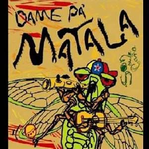 Son De La Cana