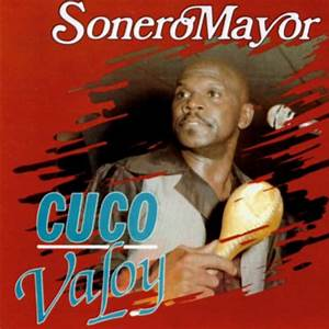 sonero-mayor