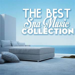Spa Music Collection & Green Nature SPA