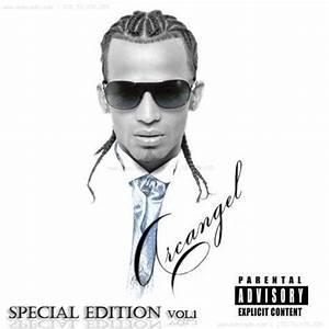 Special Edition Vol 1