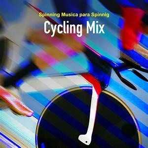 Spinning Musica para Spinnig