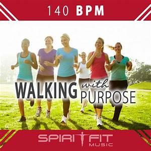 SpiritFit Music