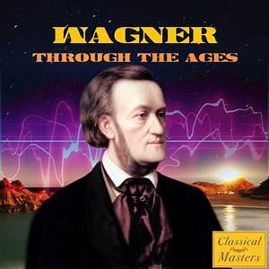 St. Martin's Symphony of Los Angeles